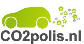 Co2 Polis Autoverzekering Met Co2 Compensatie Duurzaam Financieel