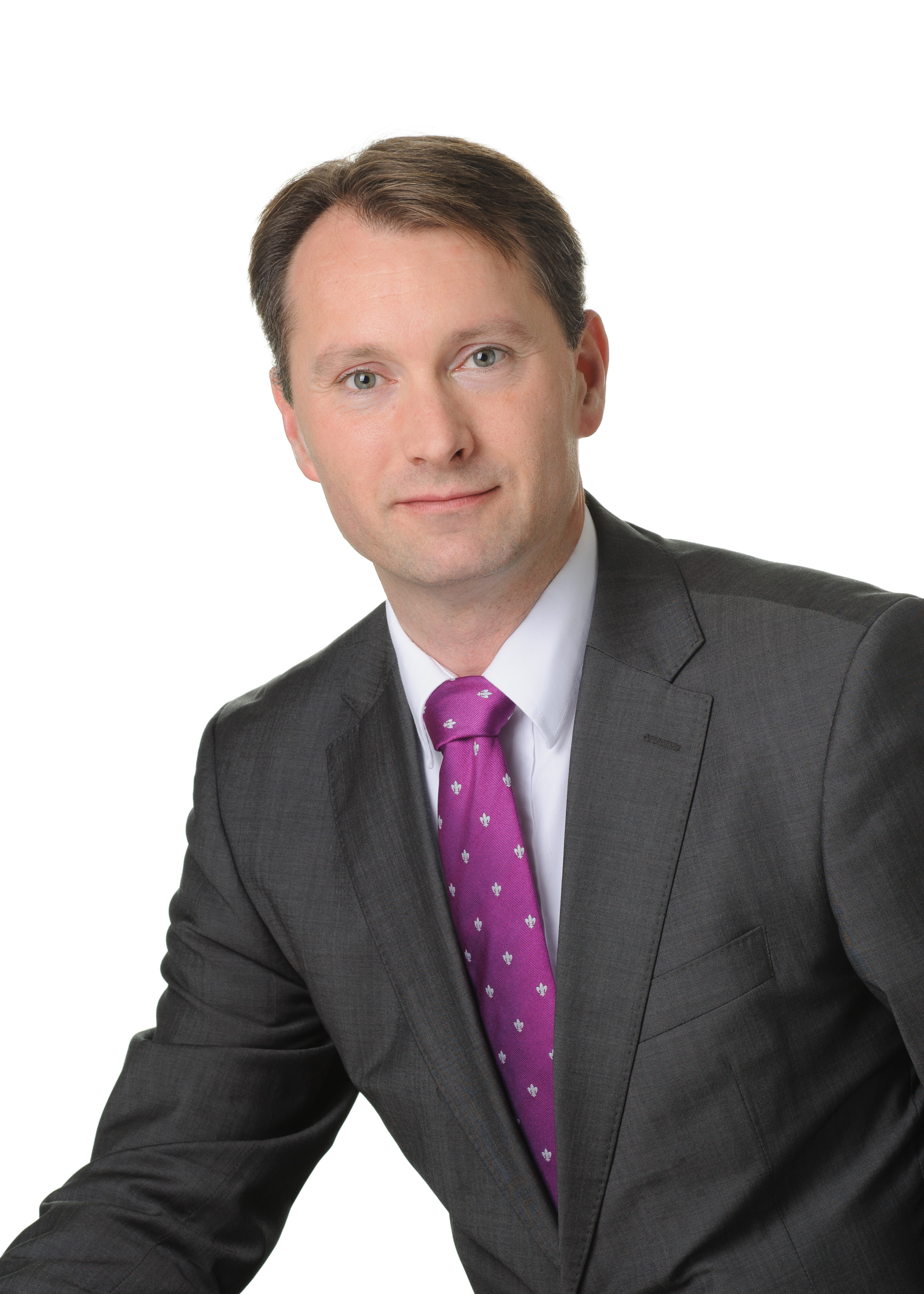 Triodos Investment Management appoints Erik Breen as Director SRI