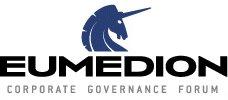 Eumedion richt zich in AVA-seizoen 2020 op bestuurdersbeloningen en klimaatimpact