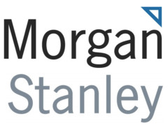 Morgan Stanley Survey Finds Sustainable Investing Momentum High Among Asset Owners