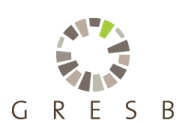 GRESB welcomes the latest evolution to the Green Bond Principles