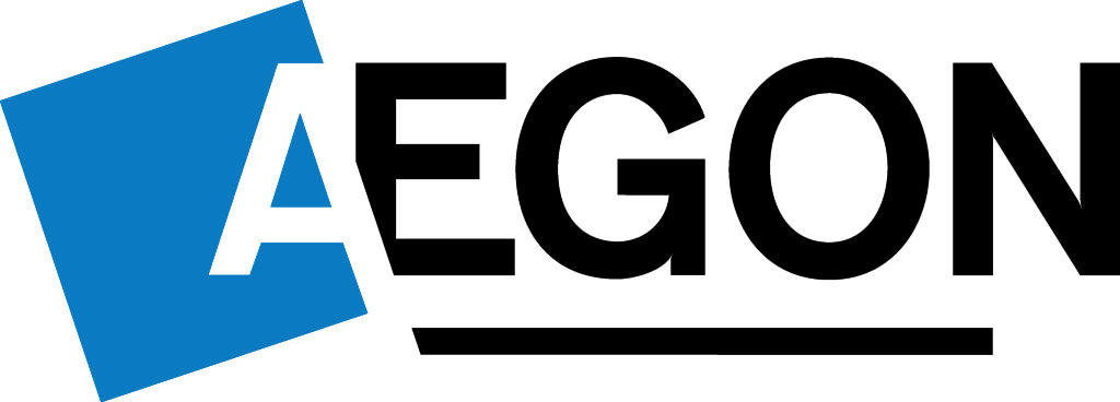 Aegon strikes coal mining off investment list