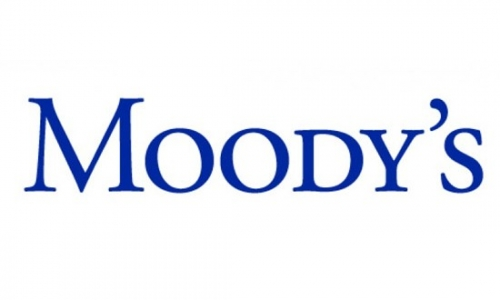 Moody's: Sustainable investing an opportunity for asset managers to generate value and sustain active management fees