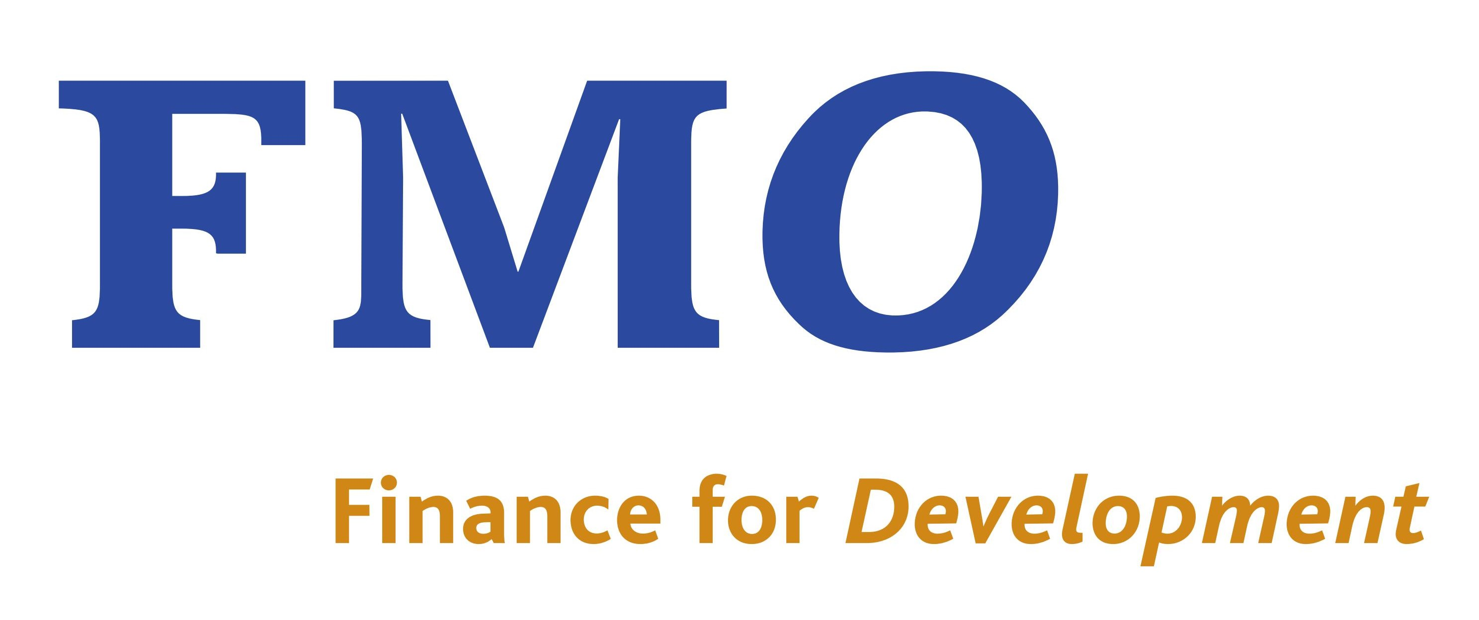 FMO supports green infrastructure in India