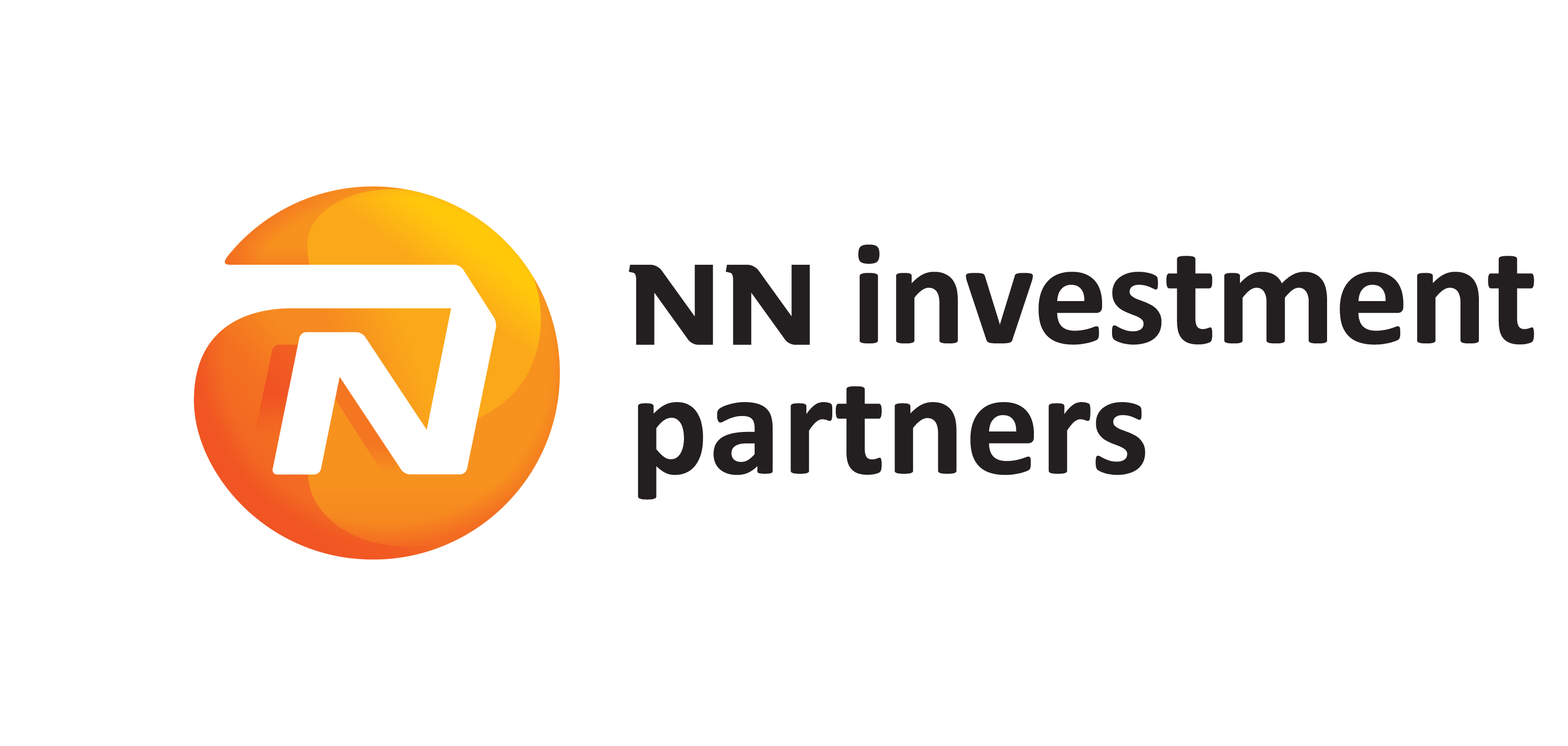 NN IP Green Bond Fund bekroond met LuxFLAG Climate Finance Label