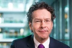 Beantwoording kamervragen duurzame investeringen in bankensector