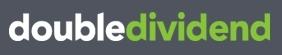 DoubleDividend lanceert duurzaam obligatiefonds