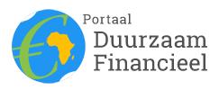 Duurzaam Financieel: de vernieuwde portal voor duurzame financiële producten en ontwikkelingen