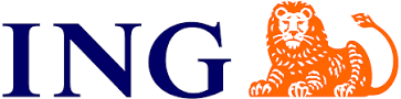 Good first quarter for ING in sustainable finance