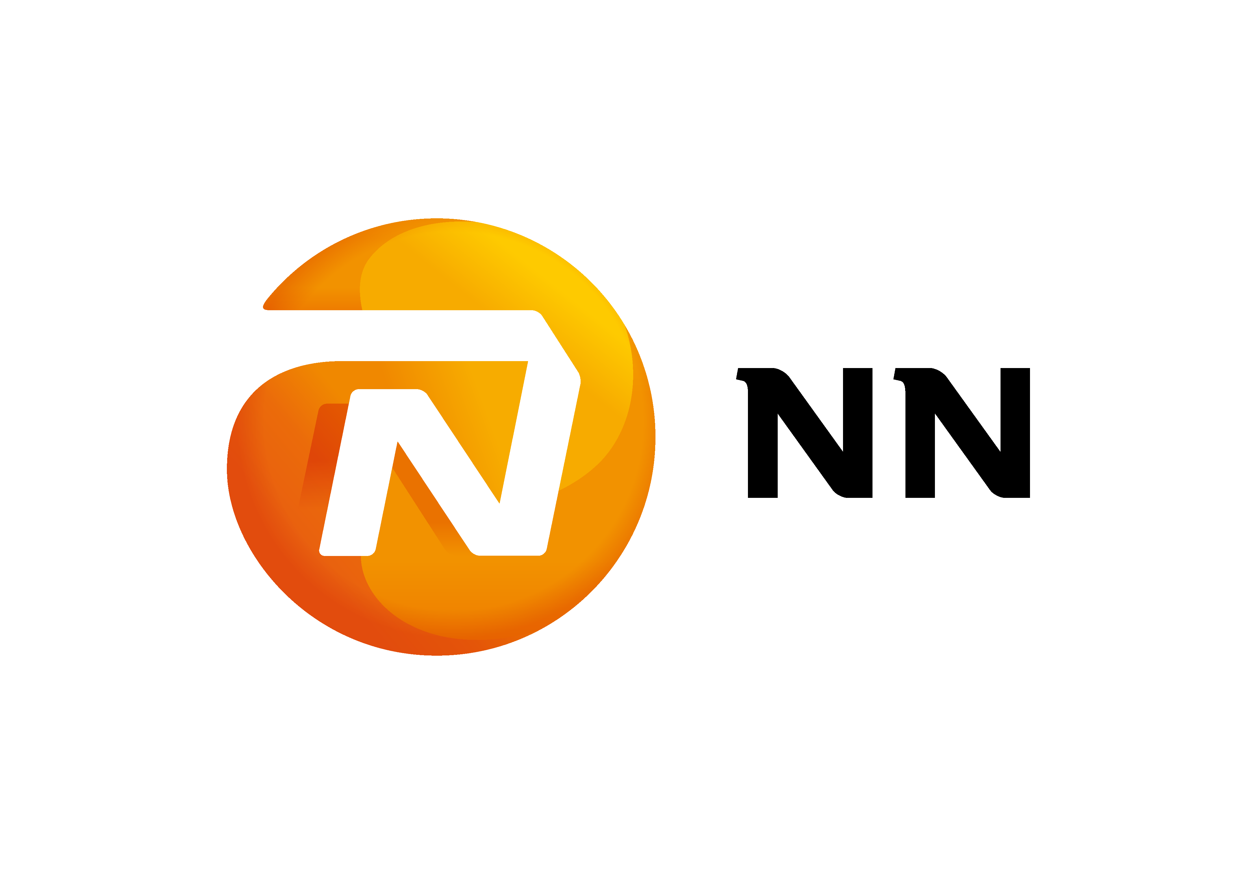 NN Group publishes carbon footprint of its own investments