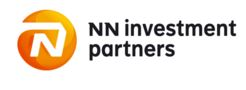 NN IP and Irish Life Investment Managers expand sustainable equity enhanced index range