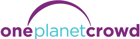 Oneplanetcrowd met zes projecten in Crowdfunding Top 100 2017
