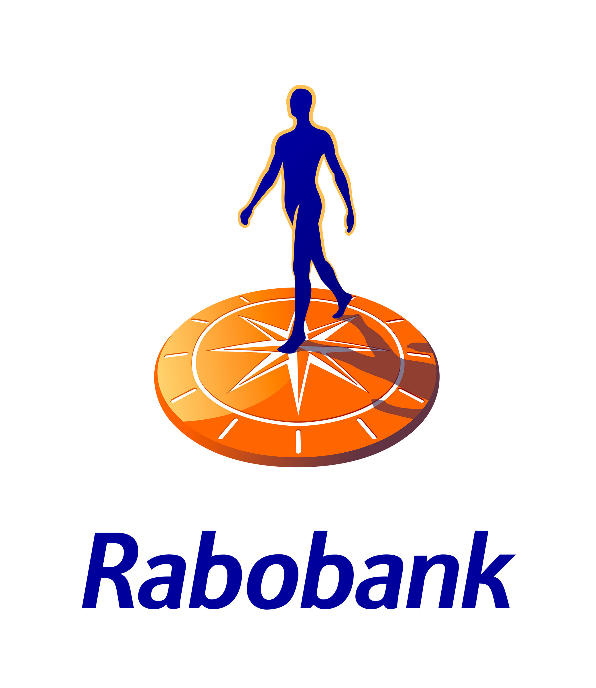 Rabobank start innovatiefonds voor startups