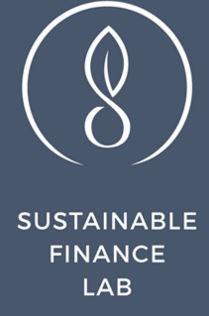 Sustainable Finance Lab en 13 maatschappelijke organisaties stellen vragen aan DNB over vergroening monetair beleid van de ECB