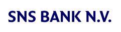 SNS Bank N.V. wil klimaatneutraal worden
