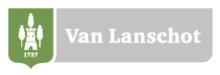 Van Lanschot Kempen merkt toenemende belangstelling duurzaam beleggen onder klanten