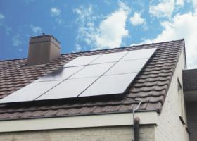 Crowdfunding zorgt voor € 900.000 aan zonnepanelen
