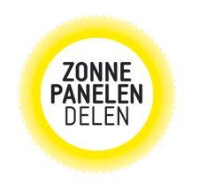 ZonnepanelenDelen door de 5 miljoen euro crowdfunding