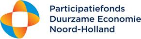 Participatiefonds investeert in groen gas voor 1.400 Noord-Hollandse huishoudens
