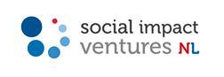 Social Impact Ventures ontvangt €19 miljoen van European Investment Fund en informele investeerders