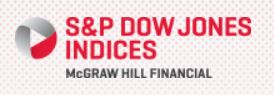 S&P Dow Jones Indices and RobecoSAM the First to Launch Indices Using ESG as a Smart Beta Factor