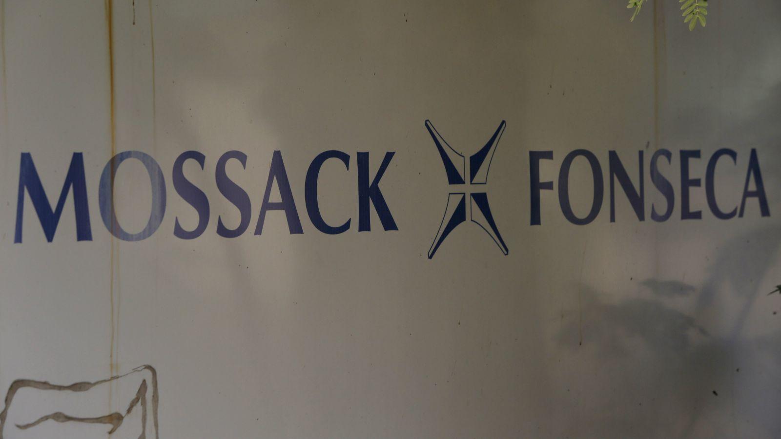 Panama Papers tonen het belang van duurzaamheid beleggers