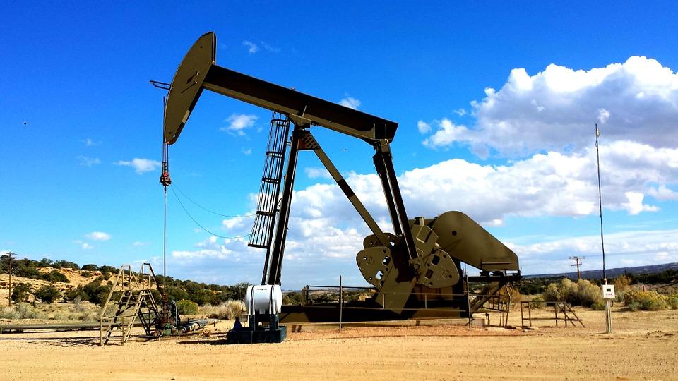 Beleggers duwen fossiele bedrijven de groene kant op