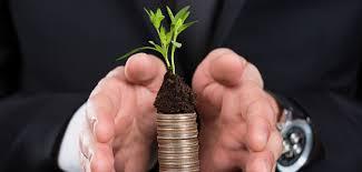 Pensioenfondsen moeten ESG-risico's voortaan expliciet betrekken bij het risicobeheer