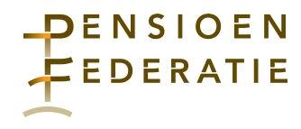 Pensioenfondsen werken toe naar IMVO-convenant