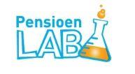 VBDO positief over oproep PensioenLab 'Ambassadeur MVB'
