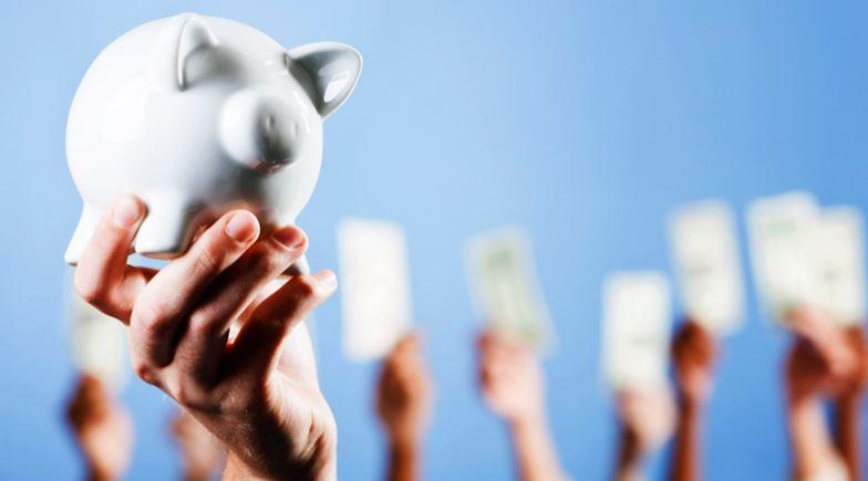 Crowdfunding – duurzaam kapitaal op kleine schaal
