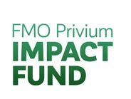 FMO start impactfonds voor particulieren samen met ABN AMRO