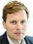 Rens van Tilburg over de financiële schok van duurzaamheid