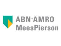 Onderzoek ABN AMRO MeesPierson: Duurzame beleggingen krijgen de overhand