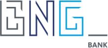 BNG Bank heeft al meer dan 500.000 zonnepanelen gefinancierd