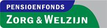Pensioenfonds Zorg en Welzijn start campagne 'Betere Wereld'
