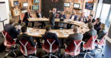 topexperts-sluiten-aan-bij-financieringsdebat_1_t6Q35Z