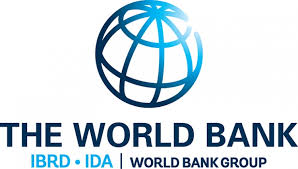 World Bank Prices First Sustainable Development Bond to Raise Awareness for Water and Ocean Resources