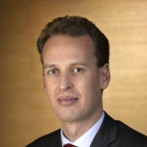 Frank Elderson benoemd tot voorzitter duurzaamheidsnetwerk centrale banken