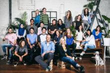 Social Impact Ventures investeert in 1%Club