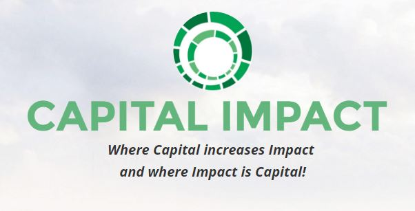 capital_impact