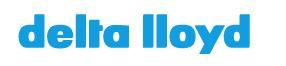 Delta Lloyd ESG Fund halveert CO2-uitstoot door strengere criteria