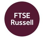 FTSE Russell indexes map the emerging global green economy