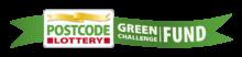 Postcode Lottery Green Challenge Fund gelanceerd