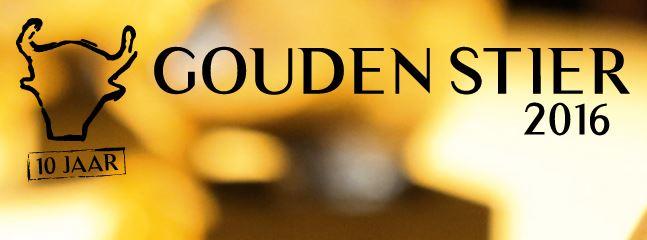 ASN Duurzaam Aandelenfonds genomineerd voor 2 gouden stieren