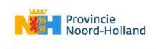 Vier miljoen euro subsidie in 2017 voor Noord-Hollandse duurzame MKB-projecten