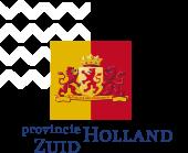 Ruim één miljoen euro voor samenwerking innovatieve MKB'ers Zuid-Holland
