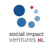 ASN Venture Capital Fonds N.V. en ASR Nederland N.V. investeren in Social Impact Ventures