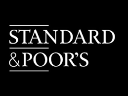 New Green Bond And ESG Evaluation Tools Proposed By S&P Global Ratings