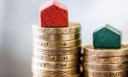 Groen wonen: goed voor je portemonnee, de overheid betaalt mee